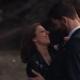 Sandy Cove Hotel Wedding Video
